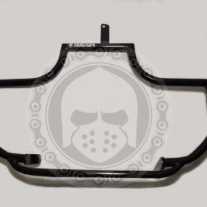 Защитные дуги для Honda VLX 400 VLX 600 Steed